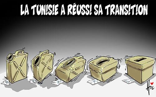 20141124 transition.jpg