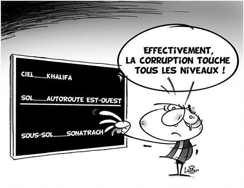corruption-algerie.jpg