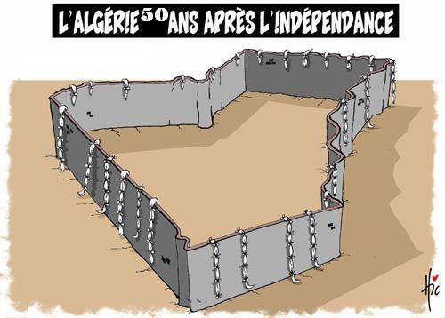 algerie50.jpg