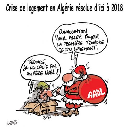 Lounis_ab73b_crise-logement-algerie.jpg