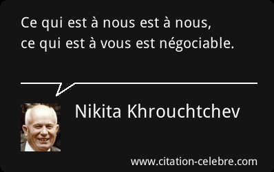 citation-nikita-khrouchtchev-4137.png