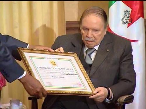 Bouteflika-niger-malade.jpg