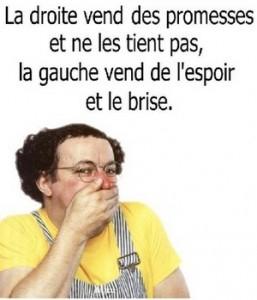Coluche-la-politique-257x300.jpg