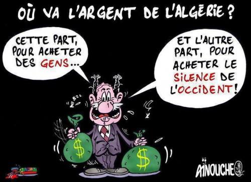argent-algerie.jpg