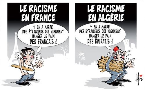 Hic_0ad22_racisme.jpg