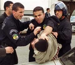 pouvoir, algerie, islamistes, Ouyahia, politique, nouveaux partis, élections législatives