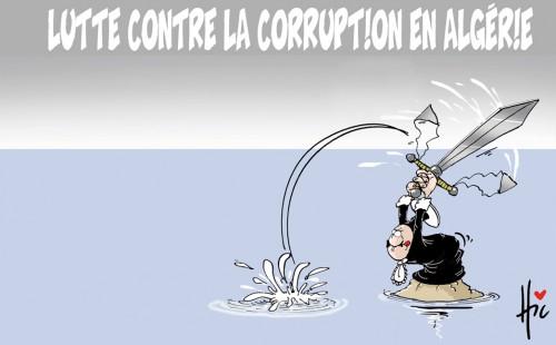 20131212 corruption.jpg