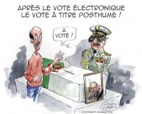 elections-algerie-final_mod.jpg