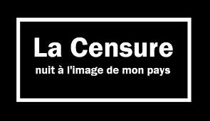 images.la censure.jpeg