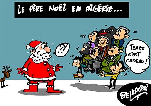Belkacem_f30dc_pere-noel-algerie.jpg