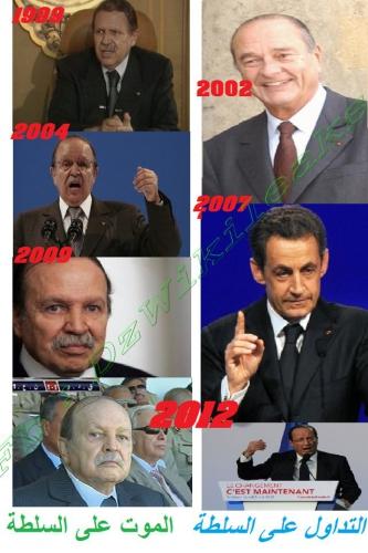 alternance-au-pouvoir-france-algerie.jpg